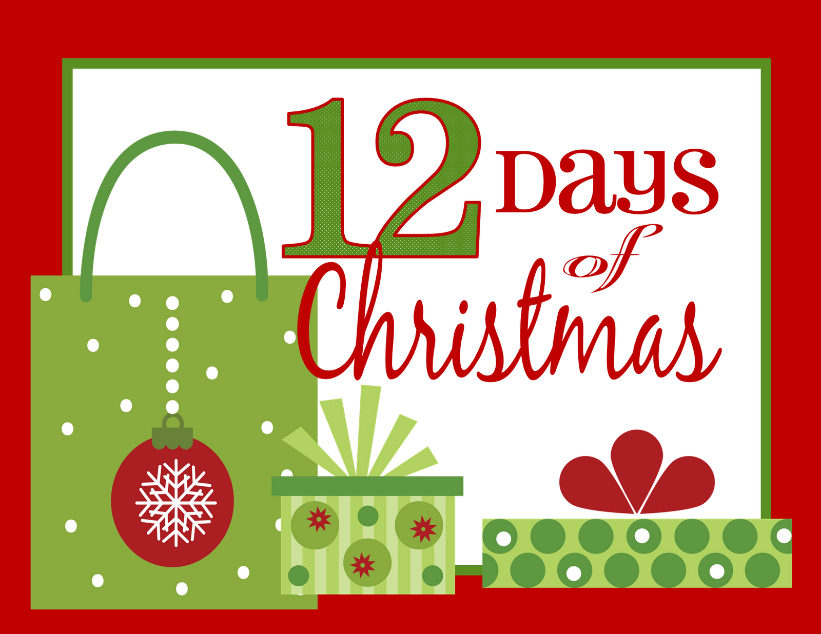 on the first day of christmas my true love gave to me - When Is The First Day Of Christmas