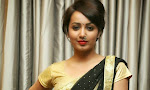 Tejaswi Glamorous Pics at Tasyaah Fashion Walk-thumbnail