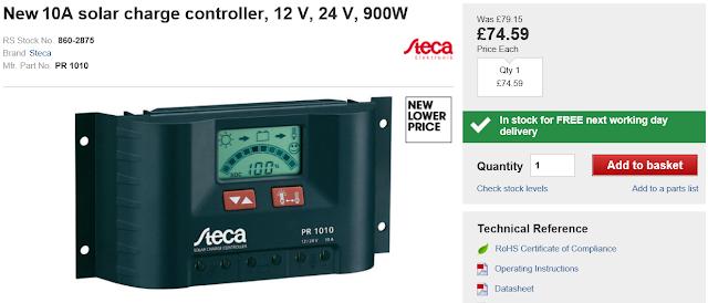 http://uk.rs-online.com/web/p/solar-power-regulators/8602875/