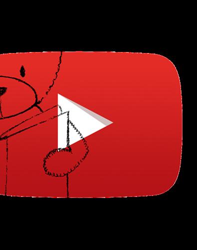 Rendez-vous avec Youtube