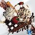 Koosh Koffeez - Royal Theme Cafe @ Publika Kuala Lumpur