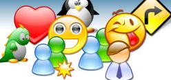 chatting.com rooms
