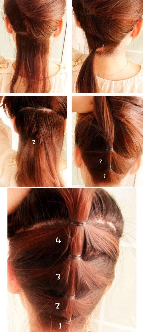 salon de coiffure 52eme avenue coiffure cheveux mi long meche sur le cote produits wdwgn. Black Bedroom Furniture Sets. Home Design Ideas