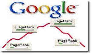 Cara meningkatkan PageRank