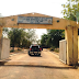 Five Federal Government Colleges in Yobe, Borno, Adamawa Closed Down By FG.