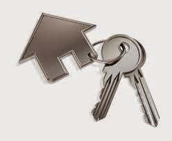 Tips Mengesan Kecacatan Pada Rumah Baru
