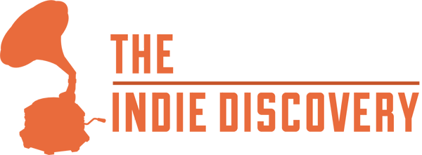 The Indie Discovery