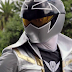 Power Rangers Super Megaforce - Próximo capítulo, 'Silver Lining - Part. I'