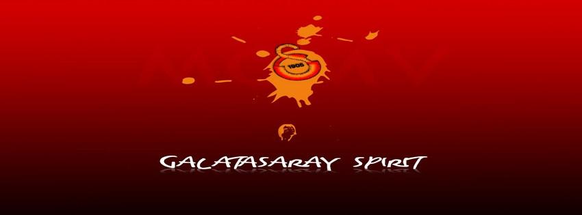Galatasaray+Foto%C4%9Fraflar%C4%B1++%28250%29+%28Kopyala%29 Galatasaray Facebook Kapak Fotoğrafları