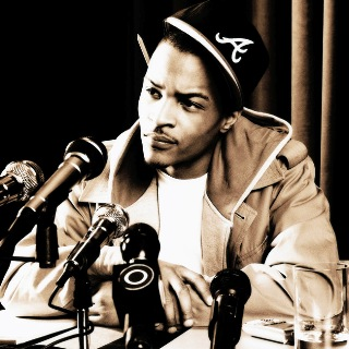 T.I. – Trap Back Jumpin Lyrics | Letras | Lirik | Tekst | Text | Testo | Paroles - Source: musicjuzz.blogspot.com