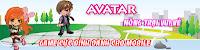 Tải Avatar X2