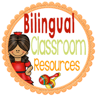 http://www.teacherspayteachers.com/Store/Bilingual-Classroom-Resources