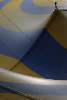 architecture, abstract, abstraction, detail, night, grand chapiteau, tent, ovo, melbourne, australia, tim macauley, macauley