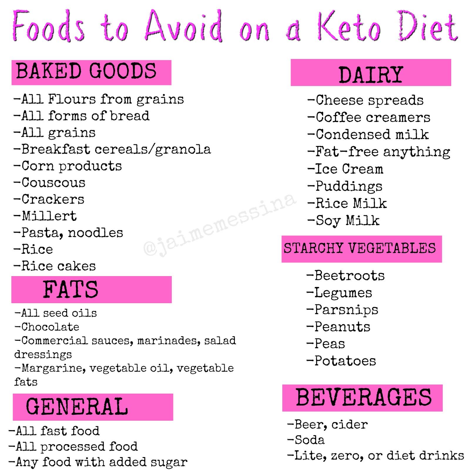 Delicious Cardiovascular Illnesses Diet
