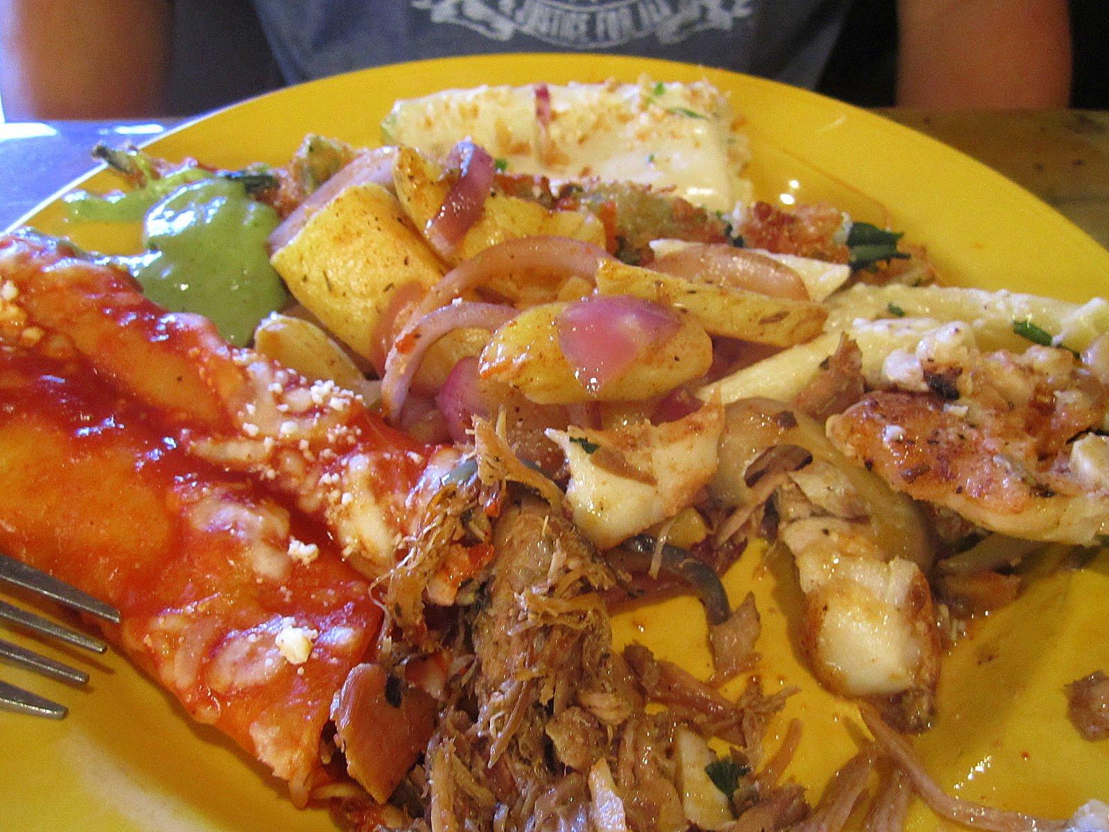 El torito fashion island brunch El Torito Grill closing at Fashion Island Orange County Register