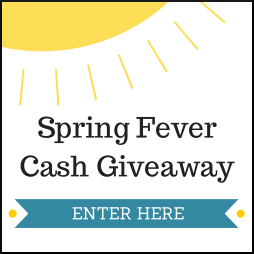 Enter to win $500 Cash