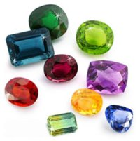 List-of-Colored-Semi-Precious-Stones-and-Their-Effects