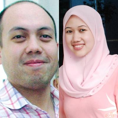 Duli Mahkota : Pewaris Takhta : Kelantan Darul Naim