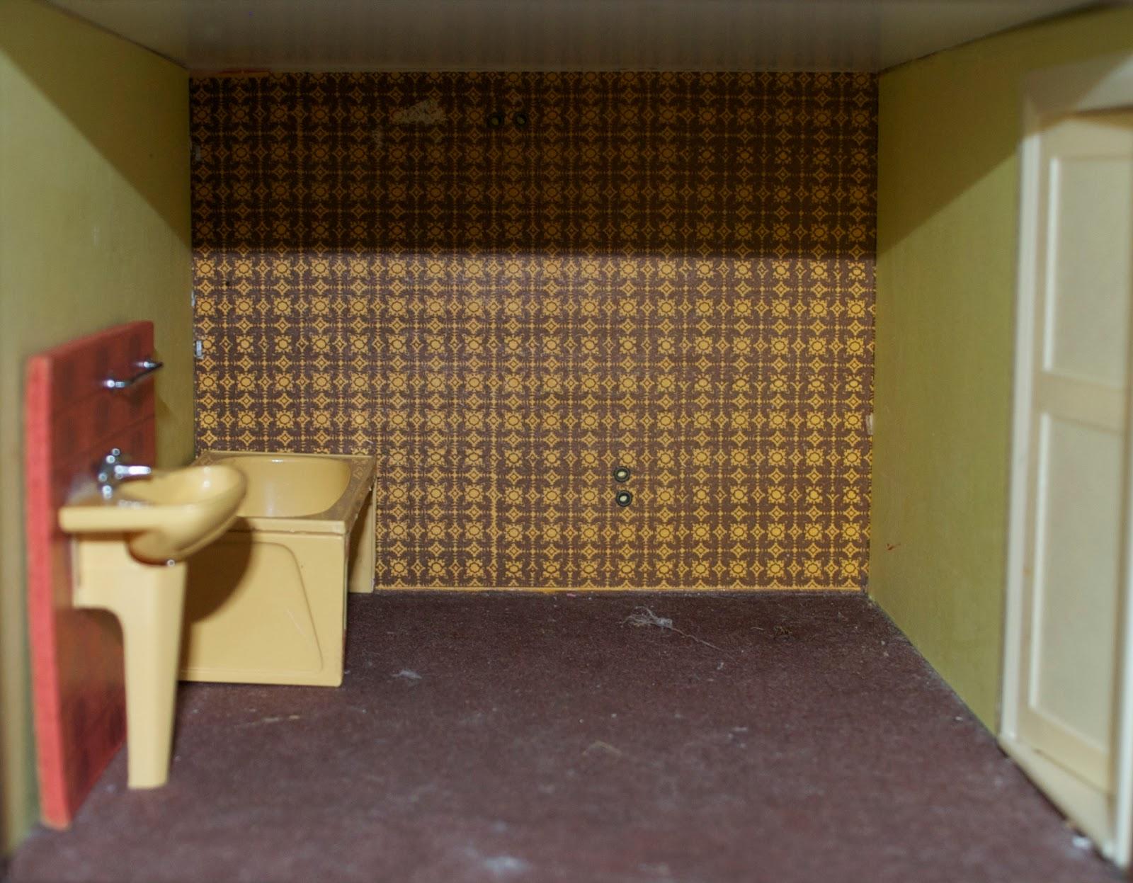 Ordningsfrun: brio mobilia