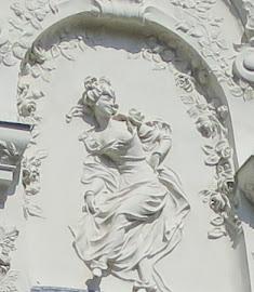 Paris XVIIIe