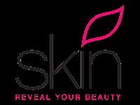 http://skin.pt/bloggers-choice?limit=50&acc=9cfdf10e8fc047a44b08ed031e1f0ed1