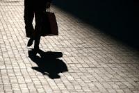 Mystery shopping : devenir enqueteur mystère