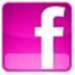 También estamos en Face Book!