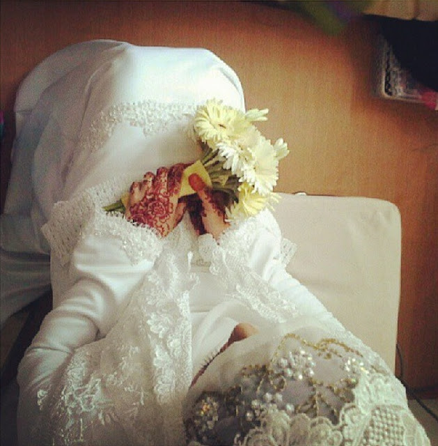 ini blog heirizalieyana,amar asyraf kahwin,amar asyraf tunang,gambar resepsi amar asyraf,amar asyraf dan arna salleh,amar asyraf berkahwin