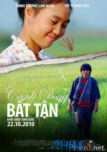 Phim Cánh Đồng Bất Tận
