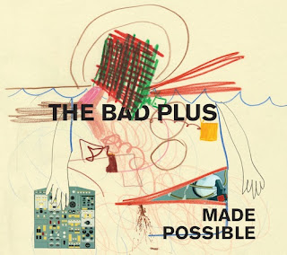 http://www.d4am.net/2013/06/the-bad-plus-made-possible.html