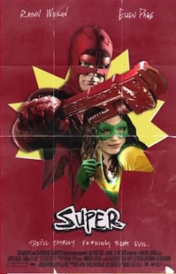 descargar Super – DVDRIP LATINO
