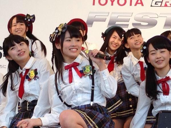 My world and yoroshiku seifuku no hane okabe rin team 8 part 2 seifuku no hane okabe rin team 8 part 2 thecheapjerseys Gallery