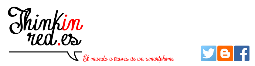 Thinkinred.es