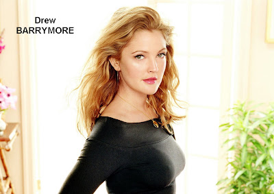 Drew Barrymore Hot HD Wallpaper_57_hotywallpapers.com