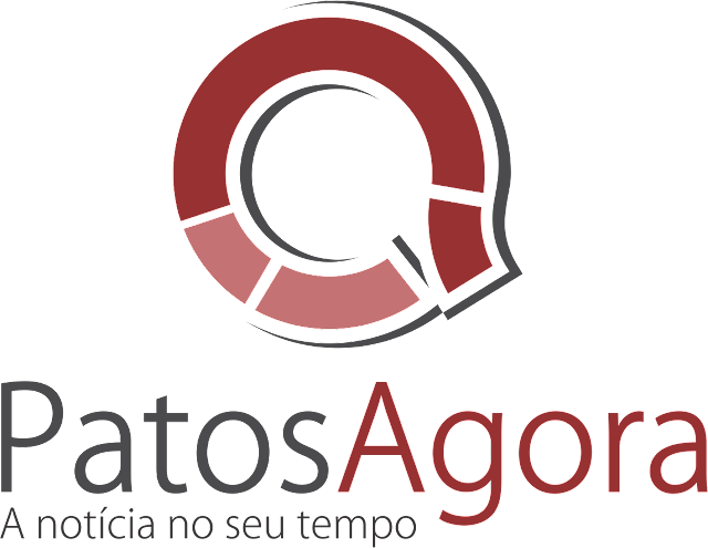 https://www.facebook.com/pages/Patos-Agora/261096180689765