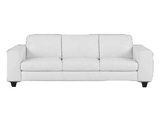 Sewa Sofa Triple Seater