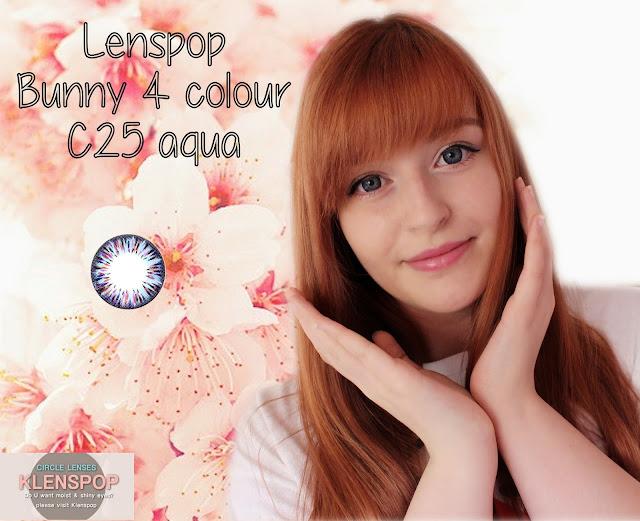 http://klenspop.com/en/home/866-bunny-4-color-c25-aqua.html
