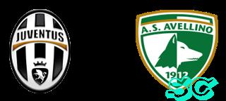 Prediksi Pertandingan Juventus vs Avellino 19 Desember 2013
