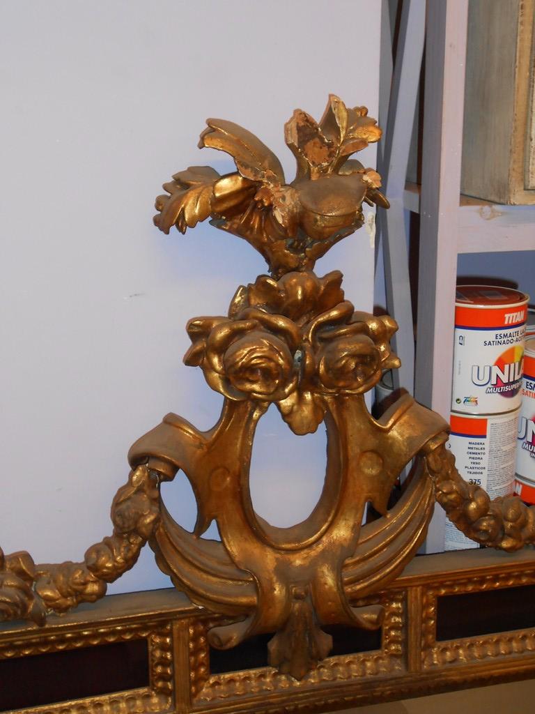 Candini muebles pintados nuevos y redecorados for Muebles bcn
