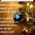 La Navidad - Reflexion sobre el sentido de la Navidad