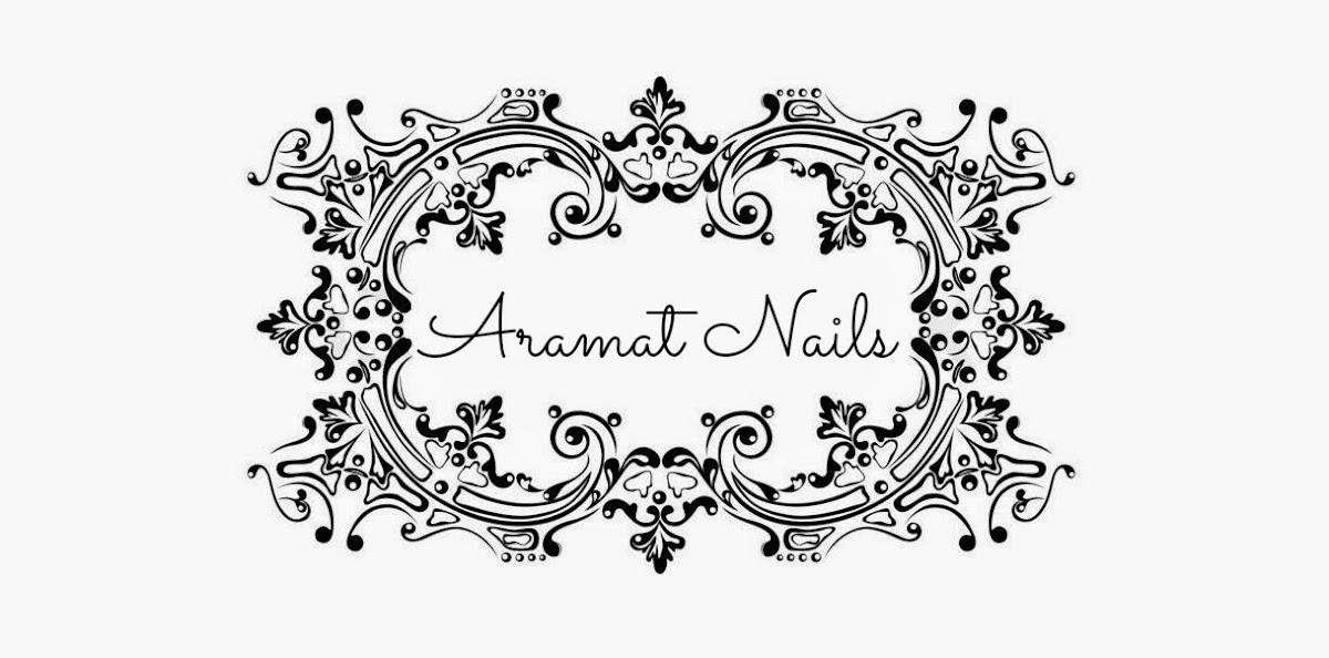 Aramat Nails