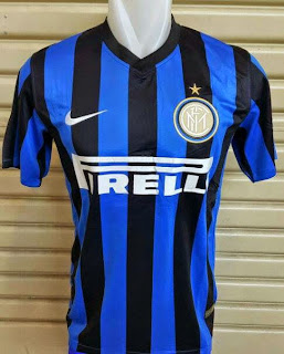 gambar photo kamera Jersey inter milan home terbaru musim 2015/2016