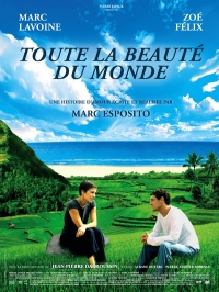 Download Movie Toute La Beauté Du Monde (2006)