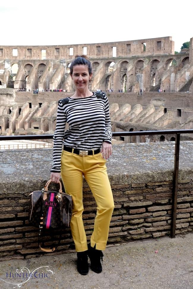 Roma-Carolina Herrera-mejor blog de moda- viaje
