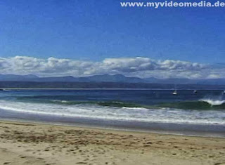 Plettenberg Bay  - South Africa