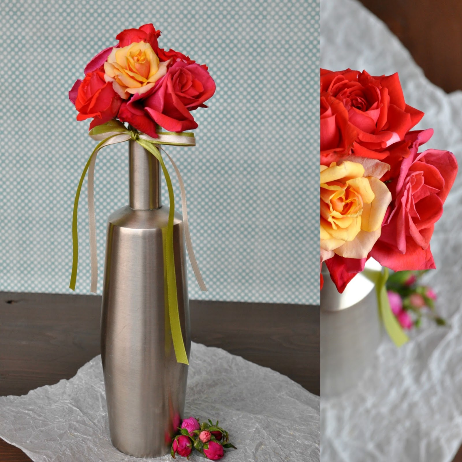 lemapi s dtiroler lifestyleblog rosen aus dem garten. Black Bedroom Furniture Sets. Home Design Ideas