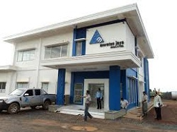PT Meratus Jaya Iron & Steel - Recruitment SMK, SMA, D3, S1