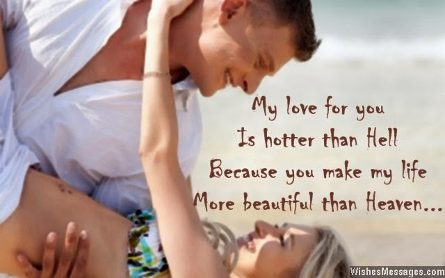 Best Anniversary Quotes for Girlfriend'