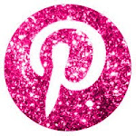 Get Witty on Pinterest