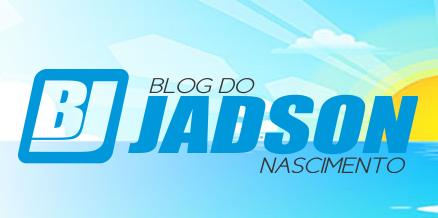 BLOG DO JADSON